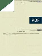 P_T05_FuncionBeta.pdf