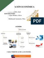 Legislacion Economica (Grupo 2)