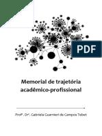 Memorial_de_trajetoria_academico-profiss.pdf