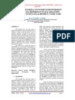 IJEMS-V1I1P101 tamilnadu.pdf