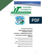 4. GENERACIÓN DE IDEAS (2).docx
