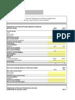 financial_statements_practice model.xlsx
