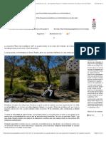 El ciclo 'Arte en la Casa Bardín' concluye su segunda edición con una exposición fotográfica de Cayetano Navarro | Instituto Alicantino de Cultura Juan Gil-Albert