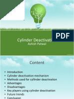 431928974-68512133-Cylinder-Deactivation-pptx.pptx