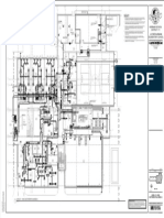 M0101A - LEVEL 01 - HVAC DUCTWORK PLAN AREA A.pdf
