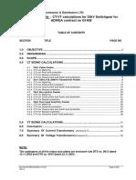 298358307-33kv-Ct-Calculations.pdf