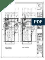 KEIPL-Ph2-RDC-AR01-06-01-236391(T1)LEVEL 6 AND LEVEL 7 FLOOR PLANS-04.03.19 - Copy.pdf