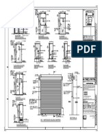 KEIPL-Ph2-RDC-AR10-TP-02-244760(T1)JOINERY DETAIL(SHEET-1)-04.03.19.pdf