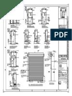 KEIPL-Ph2-RDC-AR10-TP-02-244760(T1)JOINERY DETAIL(SHEET-1)-04.03.19 - Copy.pdf