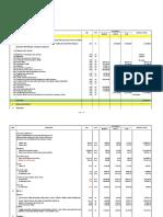 BOQ CP-03 Architecture and Interior Finishes_jaca_efile.xlsx