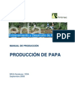 EDA Manual Produccion Papa 09 08