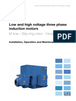 WEG-low-and-high-voltage-three-phase-induction-motors-slip-ring-rotor-11171307-manual-english-