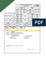 20191127 PSE Litda-logbook