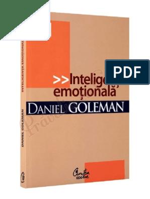 scădere emoțională slăbire emoțională