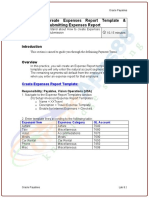Microsoft Word - AP Lab Exercise8