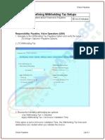 Microsoft Word - AP Lab Exercise9
