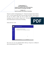 Lec 12 Module 08_ Default Parameters and Function Overloading (Lecture 12).pdf
