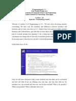 Lec 16 Module 09_ Operator Overloading (Contd.) (Lecture 16).pdf