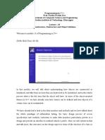 Lec 23 Module 13 _ Constructors, Destructors and Object Lifetime (Lecture 23).pdf