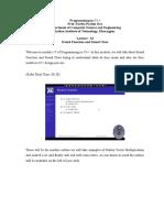 Lec 32 Module 17_ friend Function and friend  Class (Lecture 32).pdf