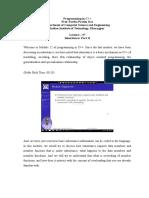 Lec 37 Module 22_ Inheritance _ Part II (Lecture 37).pdf