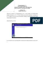 Lec 50 Module 35_ Multiple Inheritance (Lecture 50).pdf