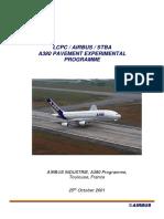 rapportPEP.pdf
