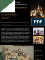 iskcon delhi desktop study.pdf