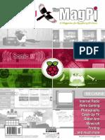 MAG_1.pdf