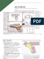 02_Interfejs programu ArchiCAD