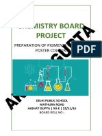 339107979-Chemistry-Board-Project-CLASS-12-CBSE-PAINTS-PIGMENTS-POSTER-COLOURS.docx