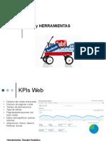 U7_ADJ_01 KPIs y herramientas.pdf