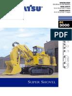PC3000-6.pdf