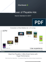 Playables_PGConnects_2017_Expanded_Download