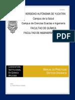 SO Manual de Prácticas.pdf