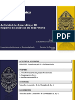 U4ADA10. REPORTE DE PRÁCTICA DE LABORATORIO.pdf