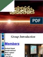 YouthFunLand-presentation-businessplan