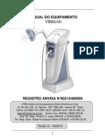 MANUAL VIBRIA.pdf