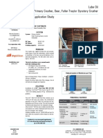 Mining-Lube-Oil-Primary-Crusher-Gear-Fuller-Traylor-Gyratory-Crusher-FLSmidth_ASMI4016UK