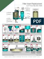 Filter-Insert-Replacement_HDU1525_CJC