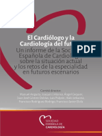 informacion de cardiologia.pdf