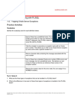 PLSQL_7_2_Practice.pdf