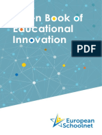 Open_book_of_Innovational_Education.pdf