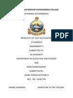 RKMVC FINAL WORD DOCUMENT.pdf