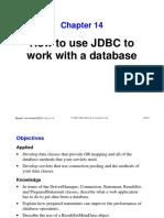10_JDBC.ppt