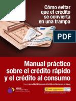 Manual Completo Ilovepdf Compressed