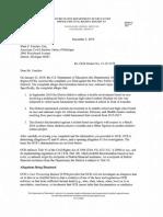 Ocr Decision Letter Dec 2019