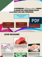 Presentation_Melia Siti Ajijah (123020417)