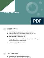 Lazy Learners.pdf