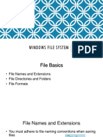 02 SysProg - Windows File System.pdf